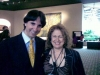 Dr. John DeMartini, international speaker, The Breakthrough Experience