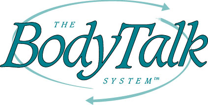 The Body Talk System