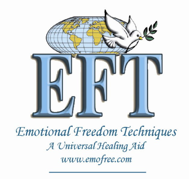 Emotional & Thought Field Therapies (EFT) – Healing with Phyllis